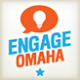 Engage Omaha Logo
