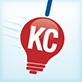 KC Momentum Logo