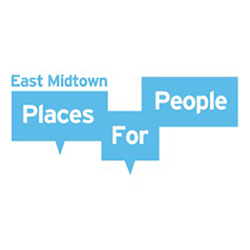 East Midtown Logo