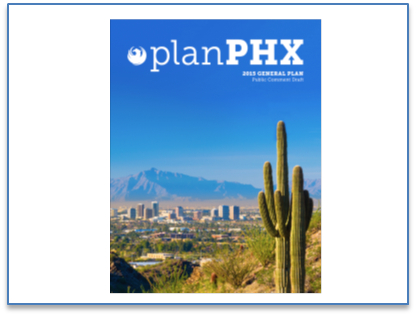 2015 General Plan