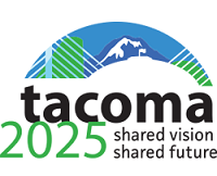 Vision for Tacoma