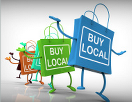 Buy Local Initiative