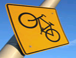 Expand Bicycle Infrastructure (Q3)