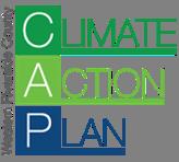 "<font color= ""24BC09"">CAPtivate WRCOG: Future of Cities Survey"