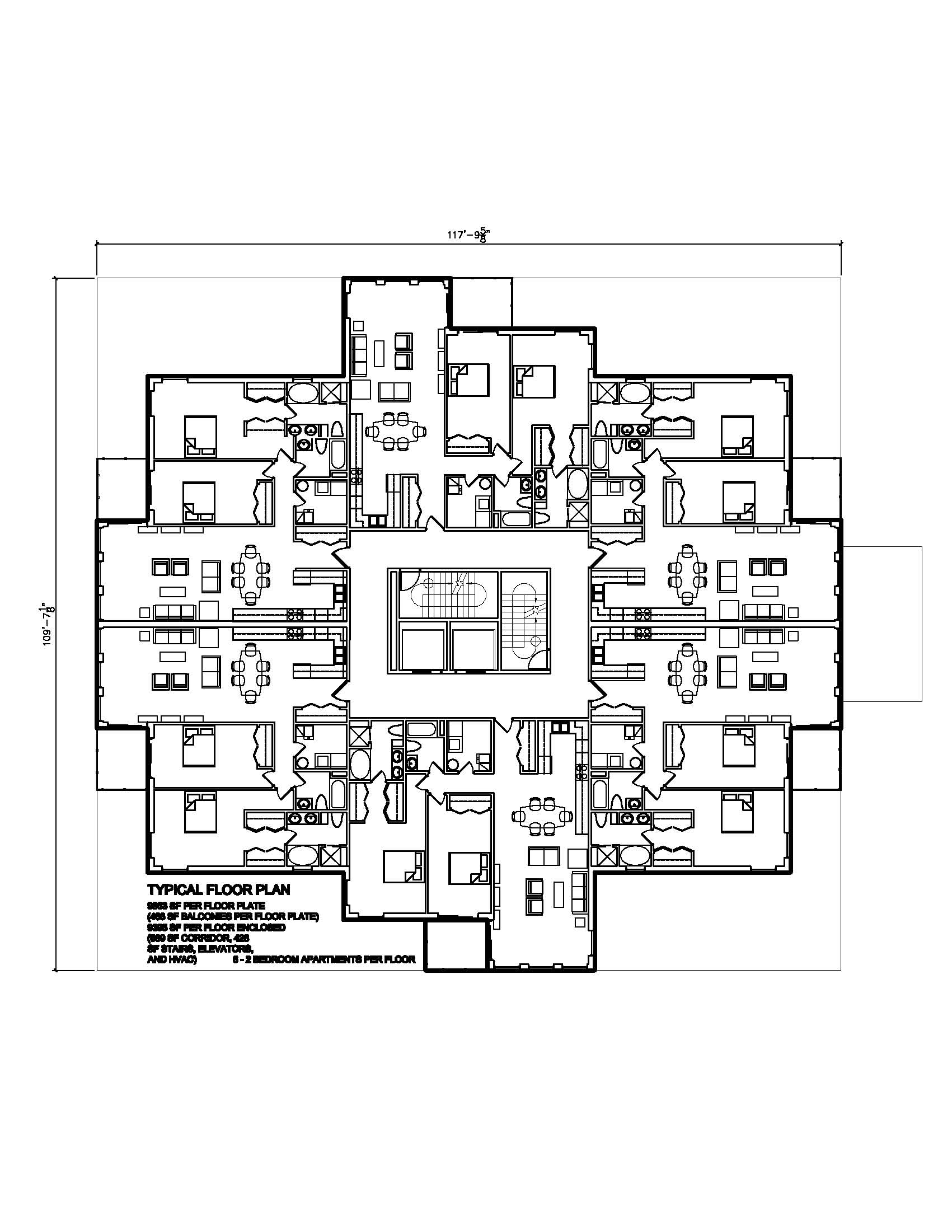 Hire Local Architects To Design And Construct The Buildings on office design floor plan