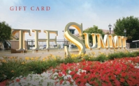 $20 Summit Gift Cards