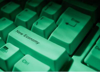 Regional Economic Opportunities
