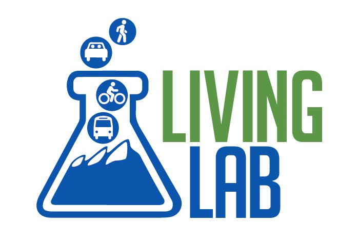 Living Lab Phase II: Complete Streets