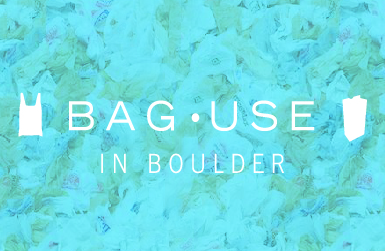 Vote on the Finalists of the Reusable Bag Design Competition!