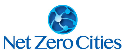 Crowdsource the next NetZero Citites Conference!