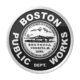 Boston's Trash & Recycling Contracts