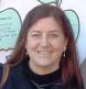 Nancy Girard, Environment Department Commissioner