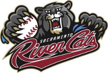 I love watching Rivercats games!!!