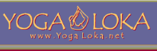 Bikram yoga at Yoga Loka is the best!!!
