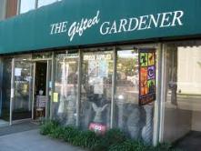 The Gifted Gardener
