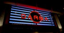 Darna - Yum!