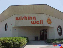 Wishing Well - this was my favorite place to work, many years ago...