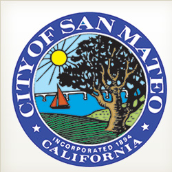 San Mateo Logo