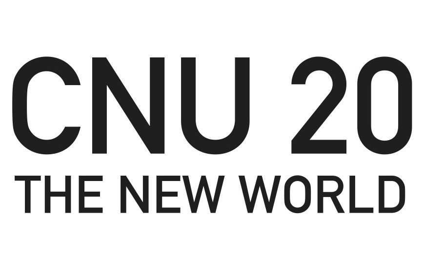 CNU 20: General Suggestions