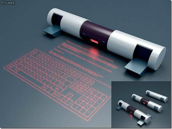 NEW HI technical Computer technology 2014