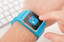 Apple iWatch To Predict Heart Attack; Plus 3 Other Technological Advances That Help Keep Your Health In Check