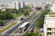 "The picture is from http://en.wikipedia.<wbr/><span class=""wbr""></span>org/wiki/Ahmedabad_B<wbr/><span class=""wbr""></span>RTS<br/><br/>BRT systems picking up in Indian cities.<br/>"