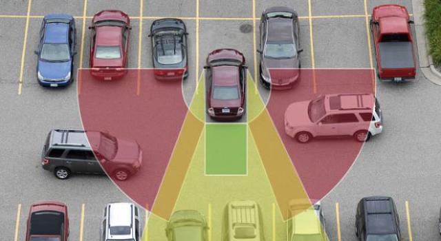 Cross-traffic alert http://thechronicleherald.ca/wheelsnews/1125103-tech-splanation-4-cross-traffic-alert-attention-assist-down