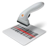 before RFID