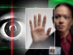 Human Recognition Systems http://blog.m2sys.com/guest-blog-posts/5-ways-biometric-technology-is-used-in-everyday-life/