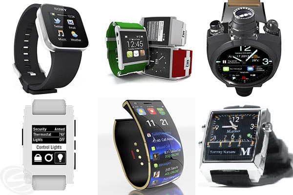http://www.smartwatchnews.org/top-5-smart-watches/