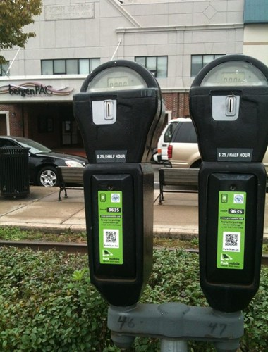Parkmobile makes paying for parking faster, easier and much more convenient. No more digging for change!