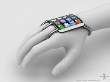 The future of Apple products