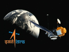 "Src : http://www.wespeakne<wbr/><span class=""wbr""></span>ws.com/india/indias-<wbr/><span class=""wbr""></span>remote-sensing-satel<wbr/><span class=""wbr""></span>lite-set-for-launch-<wbr/><span class=""wbr""></span>49245.html<br/>Radar Imaging Satellite."