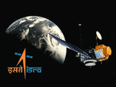 Src : http://www.wespeaknews.com/india/indias-remote-sensing-satellite-set-for-launch-49245.html Radar Imaging Satellite.