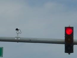 Traffic sensors can alert Transportation Management Center operators of potential situations along the roadway.