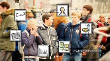 "Amsterdam Smart City<br/>http://amsterdamsmar<wbr/><span class=""wbr""></span>tcity.com/projects/d<wbr/><span class=""wbr""></span>etail/id/63/slug/ams<wbr/><span class=""wbr""></span>terdam-free-wifi"
