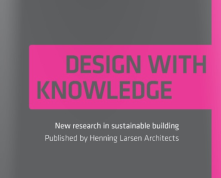 "Link to the book about sustainability.<br/>http://issuu.com/hen<wbr/><span class=""wbr""></span>ninglarsenarchitects<wbr/><span class=""wbr""></span>/docs/design_with_kn<wbr/><span class=""wbr""></span>owledge_08112012/1?e<wbr/><span class=""wbr""></span>=0<br/>"