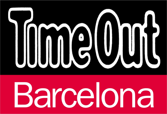 Time out is an app where to find many cultural activities, spectacle, restaurants in your city or the city you are visiting