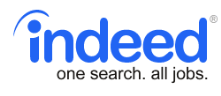 Indeed - Job Search