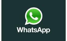 Mobile Messaging App.