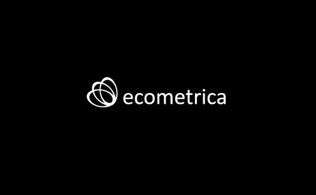 This is a new app that i find  today!