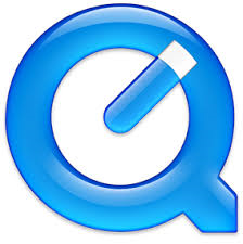 quicktime video!