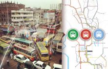 Dhaka Open Operations - Kuan Butts   Portfolio