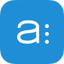 Perfect for project management, Asana is a web and mobile application designed to enable teamwork doing efficiently