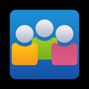 Teamwork: Lead, Manage Teams