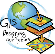 GIS is being widely used