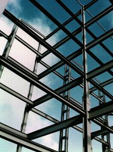 "steel..str..construc<wbr/><span class=""wbr""></span>tion"
