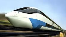 trains of future 2