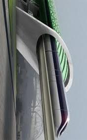 trains of future 4