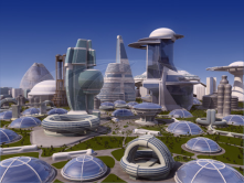 "http://detectenergy.<wbr/><span class=""wbr""></span>com/?attachment_id=8<wbr/><span class=""wbr""></span>471<br/><br/>Futuristic Cities."